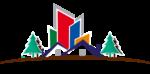 Gica Evasion Logo